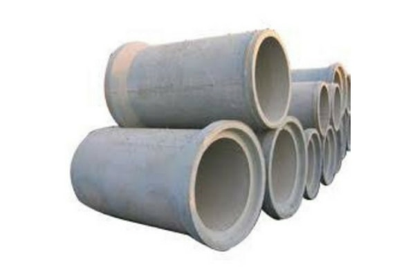 Hume Pipes image